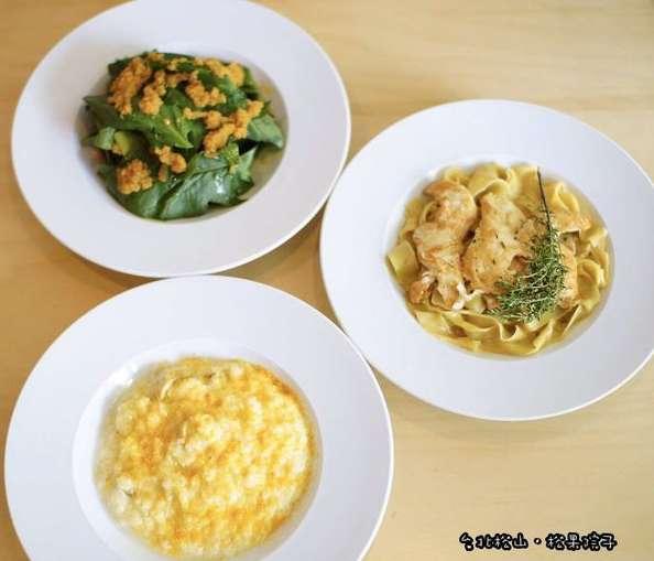 2019 12 05 180550 - 松山早午餐有哪些?8間台北松山區早午餐懶人包
