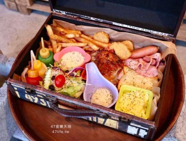 2019 12 08 125544 - 信義早午餐有哪些?8間台北信義區早午餐懶人包