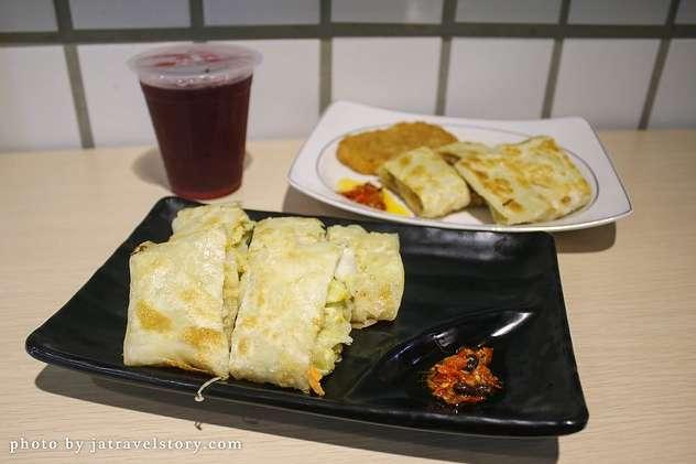 2019 12 08 125549 - 信義早午餐有哪些?8間台北信義區早午餐懶人包
