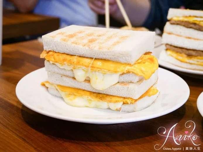 2019 12 08 141133 - 中山早午餐有哪些?10間台北中山區早午餐懶人包