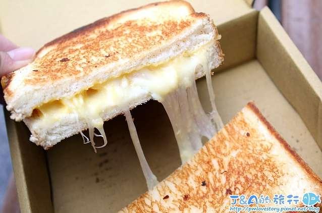 2019 12 12 144052 - 台北大安區早餐有哪些?9間大安早餐懶人包