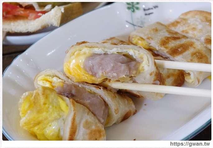 2019 12 18 143509 - 板橋早餐有什麼?13間新北板橋早餐懶人包