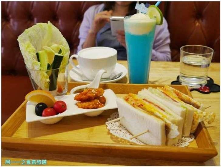 2019 12 18 143514 - 板橋早餐有什麼?13間新北板橋早餐懶人包