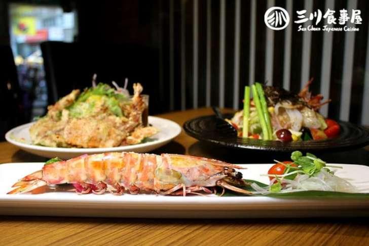 2019 12 31 101040 - 延吉街美食餐廳有哪些?10間延吉街火鍋、日式料理、居酒屋懶人包