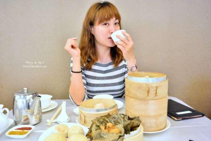 2020 01 03 101957 - 台北大同區承德路美食、小吃、泰式料理攻略