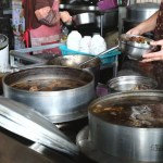 松竹火車站美食有哪些!8間松竹火車站周邊餐廳懶人包