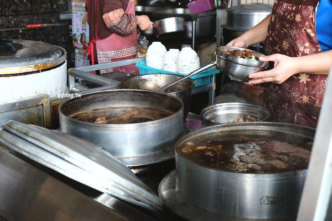 2020 01 05 132000 - 松竹火車站美食有哪些!8間松竹火車站周邊餐廳懶人包