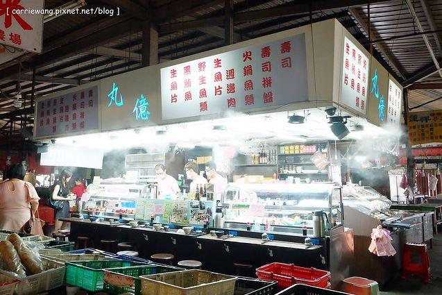 2020 01 05 133023 - 松竹火車站美食有哪些!8間松竹火車站周邊餐廳懶人包