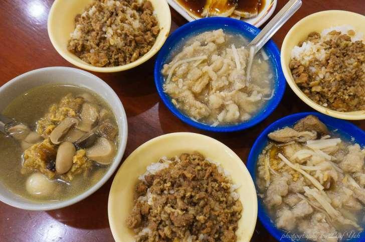 2020 01 07 181137 - 重慶北路美食有哪些?10間台北重慶北路美食懶人包