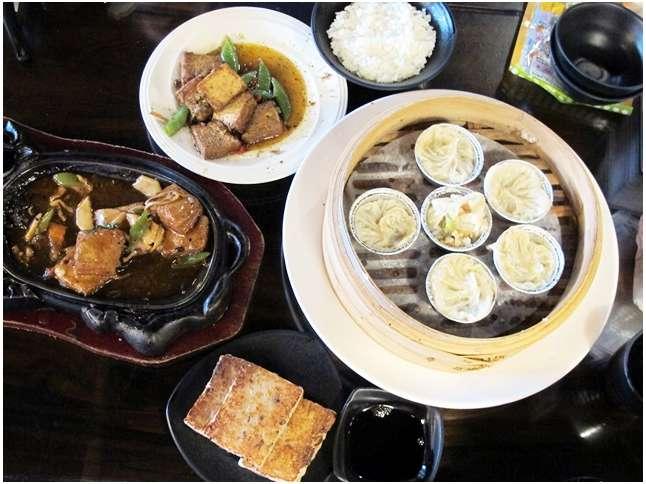 2020 01 07 181139 - 重慶北路美食有哪些?10間台北重慶北路美食懶人包