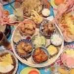 台中韓式炸雞有哪些?8間台中韓式炸雞懶人包
