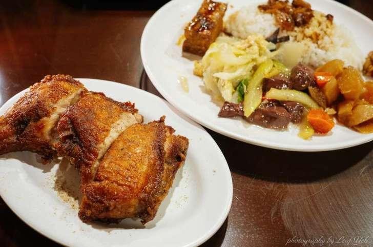 2020 01 09 151615 - 11間東湖路美食、小吃、餐廳攻略懶人包