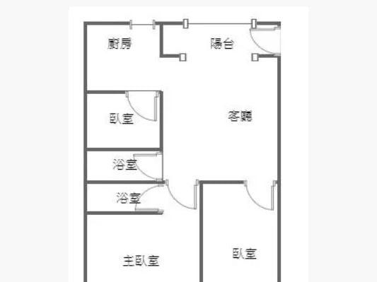 2020 01 21 011429 - 台中買房推薦(5) 學會591地圖找房,快速找尋物件超簡單