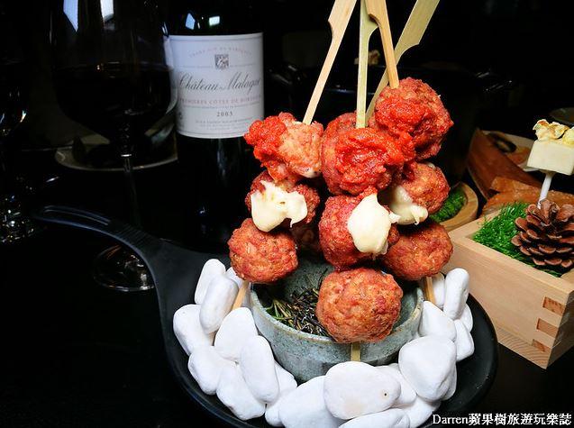 2020 01 29 053350 - 台北民生東路美食有哪些?素食、牛排、甜點、早午餐、居酒屋懶人包