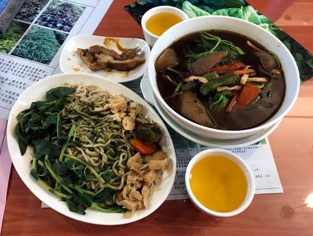 2020 01 29 053811 - 台北民生東路美食有哪些?素食、牛排、甜點、早午餐、居酒屋懶人包
