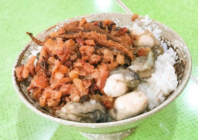 2020 01 29 054447 - 台北民生東路美食有哪些?素食、牛排、甜點、早午餐、居酒屋懶人包