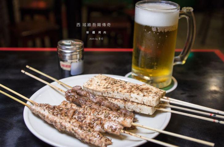 2020 01 29 055219 - 台北民生東路美食有哪些?素食、牛排、甜點、早午餐、居酒屋懶人包
