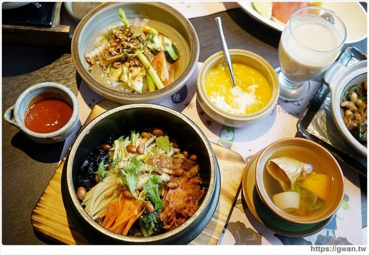 2020 04 08 202642 - 台中蔬食餐廳、蔬食早午餐、蔬食火鍋、吃到飽懶人包