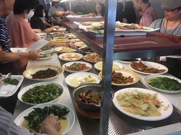 2020 04 08 203418 - 台中蔬食餐廳、蔬食早午餐、蔬食火鍋、吃到飽懶人包