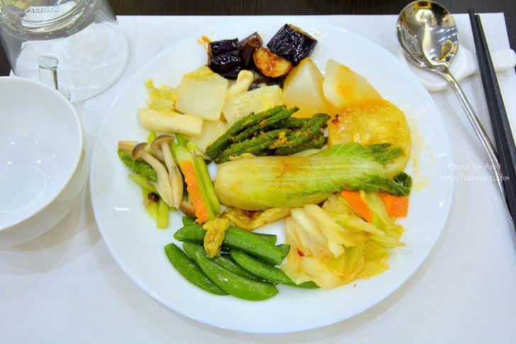 2020 04 08 203905 - 台中蔬食餐廳、蔬食早午餐、蔬食火鍋、吃到飽懶人包
