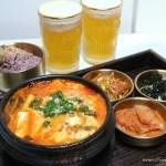 台中豆腐鍋有什麼好吃的?8間豆腐鍋料理懶人包
