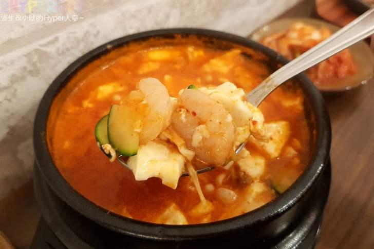 2020 04 21 090133 - 台中豆腐鍋有什麼好吃的?8間豆腐鍋料理懶人包