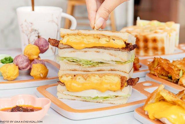 2020 04 23 114346 - 北區早餐店彙整!台中12間北區早餐有哪些?
