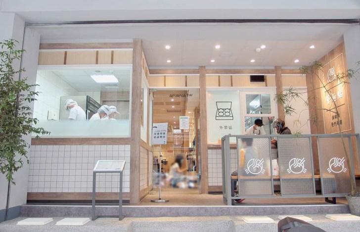 2020 05 01 220432 - 台中文心崇德捷運站美食、小吃、景點、車站相關資訊懶人包
