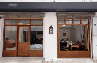 2020 06 13 010734 - 時光│是咖啡店也是沖印店和攝影空間,中區靜巷內依舊美好的時光