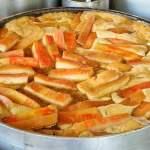 鄭爌肉飯,在地人激推的銅板美食,用餐時刻人潮大爆滿,台中爌肉飯推薦!