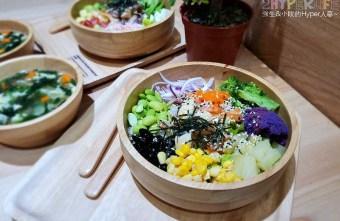 2020 08 20 183130 - A-NINI夏威夷輕食菜色自由配,以原型食物為主且不過度調味!