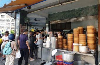 2020 12 27 012014 - 這家信義街無名湯包可說是台中人的愛,有人也稱它天津苟不理湯包或者信義湯包