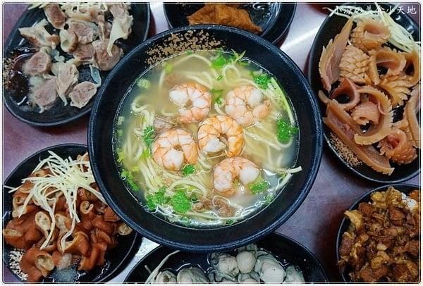 2020 11 21 194357 - 台中南屯捷運站美食、小吃、景點、車站相關資訊懶人包