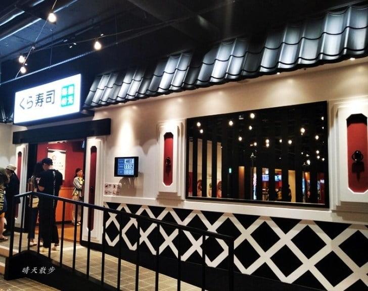 2020 11 21 194658 - 台中南屯捷運站美食、小吃、景點、車站相關資訊懶人包