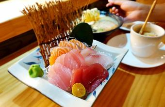 2020 12 15 140903 - 東區壽司│原熊壽司,隱身在住宅高樓社區的日式料理!