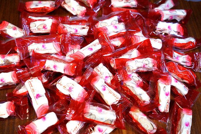 2021 01 04 212939 - 熱血採訪│一年只賣兩個月,一次賣上數千斤的台中人氣牛軋糖回來了!