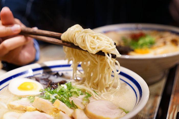 2021 01 24 214714 1 - 熱血採訪│ 新宿柚子鹽雞拉麵台中也能吃得到!免費加麵兩次,男生也能吃很飽