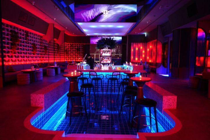 2021 02 27 142349 - 熱血採訪|台中最夯空中夢幻泡泡屋,SOAK Taichung泳池主題派對,下班小酌就約這!