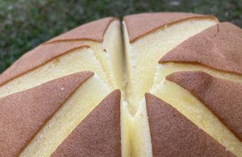 滋養蛋糕烘焙坊