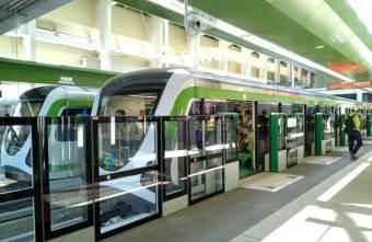 2021 03 09 154233 - 最新消息!今日宣布台中捷運將於3/25恢復試營運免費搭乘一個月