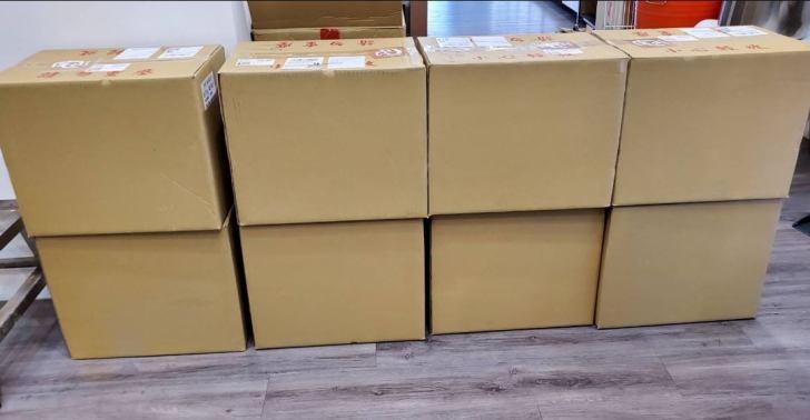 2021 03 18 133531 - 熱血採訪│一度賣到工廠缺貨的宅宅黃金蒜片回來了!最後一批售完快閃將提前結束