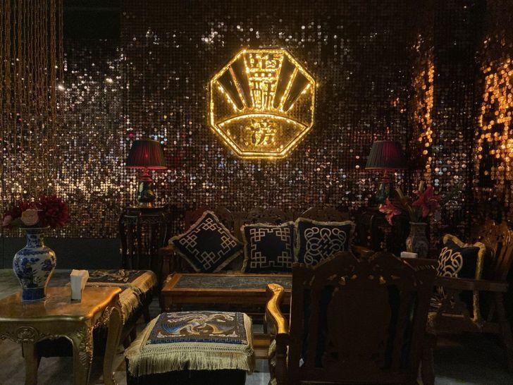 2021 04 15 000703 - 被酒吧耽誤的鹹酥雞店Pang滂鹹酥吧,先炸後炒滋味更迷人,台中宵夜新選擇