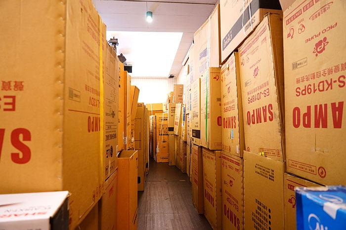 2021 04 30 012210 - 熱血採訪│神岡首場家電特賣,買指定冰箱送洗衣機,身分證有5或這幾碼再送好康
