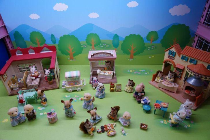 2021 05 03 114056 - 熱血採訪|台中這間玩具周年慶!上千多種玩具任你選,滿額免費升VIP活動只到這天