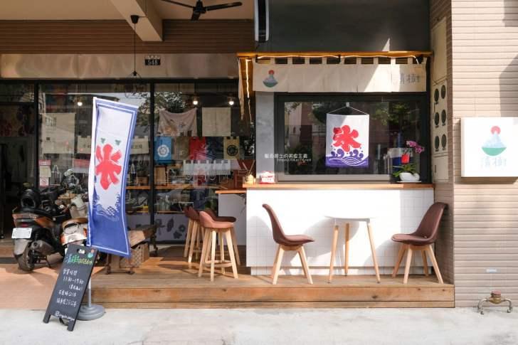 2021 05 07 000336 - 2021年4月台中新店攻略!30間台中新餐廳懶人包