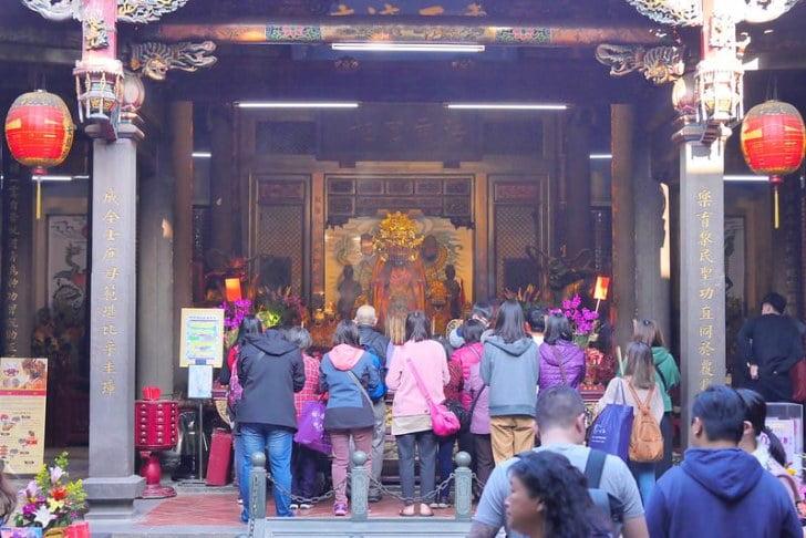 2021 05 15 111009 - 最新消息!台中市宣布全部夜市、宗教活動、11大場所即日起暫停營業活動!