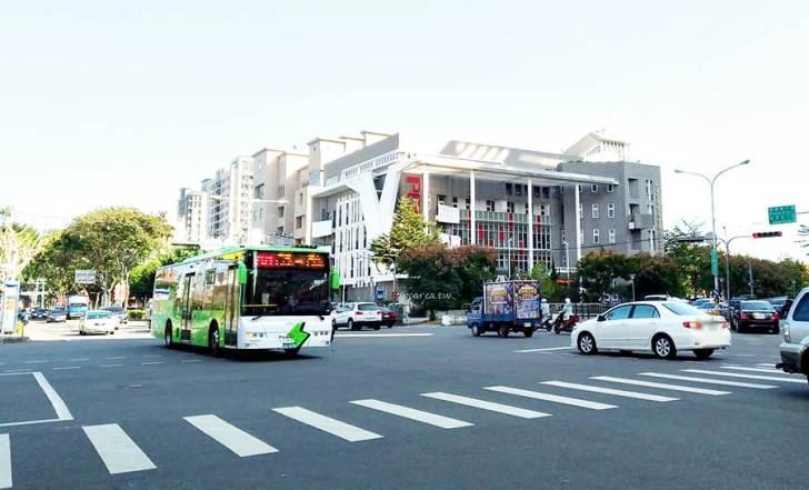 2021 05 20 070813 - 台中市公車即日起到5/28施行部分公車減班或停駛,捷運調整車次班距。減少出門,外出全程戴口罩。