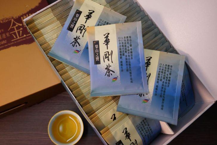 2021 05 23 190929 - 熱血採訪|遇到疫情人力短缺包不出來,台中烏魚子肉粽限量販售,滿單再送野生烏魚子!