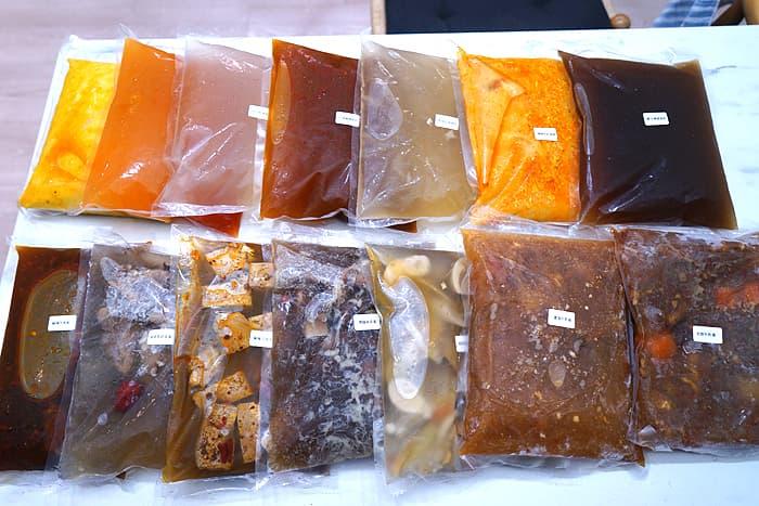 2021 06 15 030023 - 熱血採訪│台中人氣網紅火鍋店賣起料理包!一包三人吃,經濟實惠好選擇