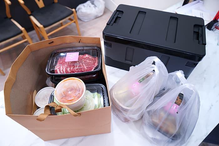 2021 06 20 004109 - 熱血採訪│也太狂!台中這間燒肉吃到飽推出燒烤套餐含烤盤外送到家!